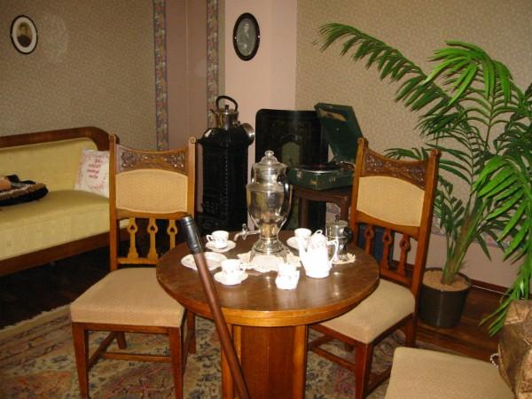 sehenswertes. Black Bedroom Furniture Sets. Home Design Ideas